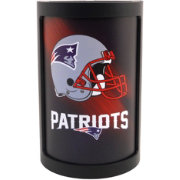 Party Animal New England Patriots Night Light