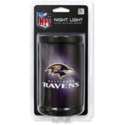 Party Animal Baltimore Ravens Night Light