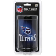 Party Animal Tennessee Titans Night Light