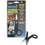 $4.98 Rigrap Ceramax Super Cutters