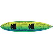 Pelican Blitz 130T Tandem Kayak