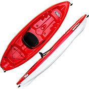 Pelican Bandit NXT 80 Kayak