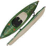 Pelican Argo Angler 100 Kayak