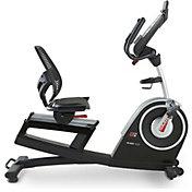 ProForm 440 Recumbent Exercise Bike