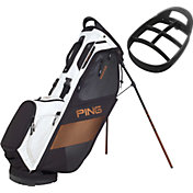 PING 2018 Hoofer Stand Golf Bag