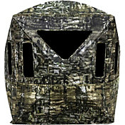 Hunting Blinds Best Price Guarantee At Dick S