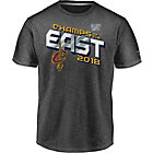 Up to 75% Off Cavs Gear