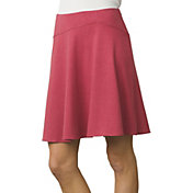 prAna Women's Camey Skirt