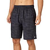 Prince Men's Digi Camo Shorts