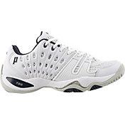 Prince Men's T-22 Tennis Shoes