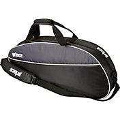 Prince Men's 3-Pack Tennis Racquet Bag