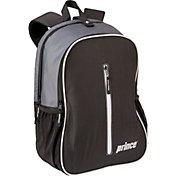 Prince Men's Backpack Racquet Bag