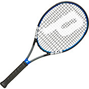 Prince Thunder Bandid Tennis Racquet
