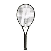 Prince 100 Warrior Tennis Racquet