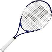 Prince Women's 110 Thunder Tennis Racquet