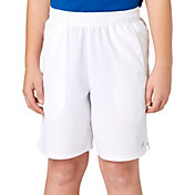 Prince Boys' Match Woven Shorts