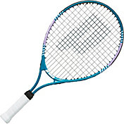 "Prince 21"" Attack Junior Girls' Tennis Racquet"
