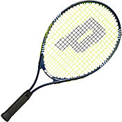 "Prince 23"" Attack Junior Boys' Tennis Racquet"