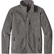 Patagonia Men's Classic Synchilla Fleece Jacket