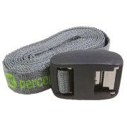 Perception Deluxe Tie Down Straps – 2-Pack