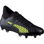 PUMA Men's Future 18.3 FG/AG Soccer Cleats