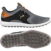 PUMA IGNITE PWRSPORT Golf Shoes