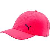 PUMA Women's DuoCELL Golf Hat