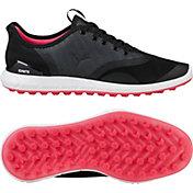PUMA Women's IGNITE Statement Low Golf Shoes
