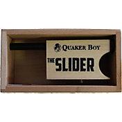 Quaker Boy The Slider Turkey Call
