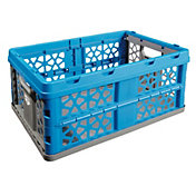 Quest Collapsible Crate