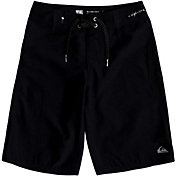 Quiksilver Boy's Highline Kaimana Board Shorts
