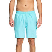 Quiksilver Men's Balance Volley Board Shorts
