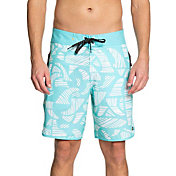 Quiksilver Men's Odysea Board Shorts