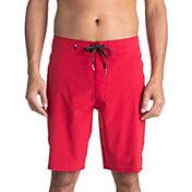 Quiksilver Men's Highline Kaimana Board Shorts