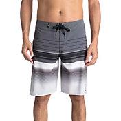 Quiksilver Men's Highlinesion Board Shorts