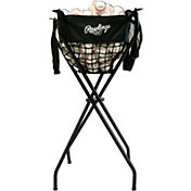 Rawlings Ball Caddy