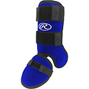 Rawlings Adult Leg Guard