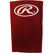 Rawlings Adult Wrist Guard