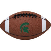 Rawlings Michigan State Spartans RZ-3 Pee Wee Football