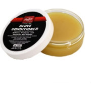 Rawlings Glove Conditioner