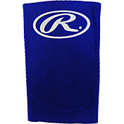 Rawlings Youth Wrist Guard