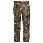 Pants & Coveralls