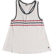 Roxy Women's Window Rock Tank Top