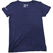 RIP-IT Girls' Softball Team T-Shirt