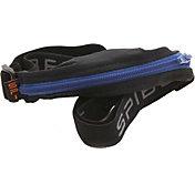 SPIbelt Large Pocket Belt