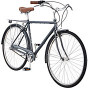 Schwinn Men's Brighton 2 Cruiser Bike