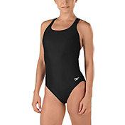 Speedo Women's Super Pro Racerback Swimsuit