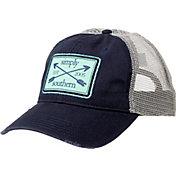 Simply Southern Women's Arrow Love Trucker Hat