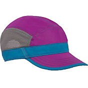Sunday Afternoons Adult Crushin It Hat