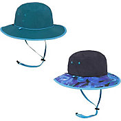 Sunday Afternoons Women's Daydream Bucket Hat